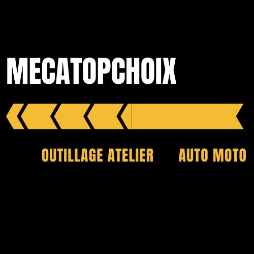 mécatopchoix